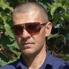 Александр, 41, г.Гулькевичи