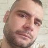 Андрей, 35, г.Гродно