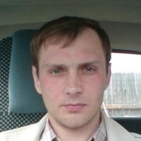 Сергей, 36 лет, Телец, Подольск