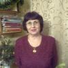 Антонина, 67, г.Москва