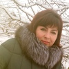 Виктория, 48, г.Приморск