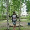 татьяна, 39, г.Усть-Илимск