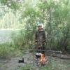 Николай, 33, г.Алейск