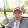 Дмитрий, 42, г.Новокузнецк