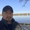 Roberto, 36, г.Нью-Йорк
