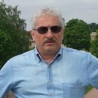 Игорь, 54 года, Стрелец, Красково