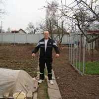 михаил, 40 лет, Весы, Курск
