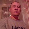 Ruslan Karimov, 36, Meleuz