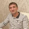 Рома, 45, г.Мингечевир