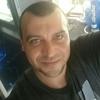 Драгомир, 43, г.Варна