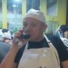 Moshe, 58, г.Тель-Авив-Яффа