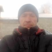 Вячеслав. 45 Миасс