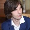 Тима, 26, г.Ужгород