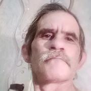 Вячеслав 51 год (Скорпион) Рязань
