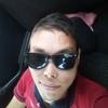 Винер, 26, г.Ишимбай