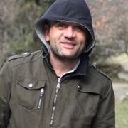 kote 36 Тбилиси