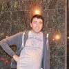 Jani, 36, г.Тбилиси