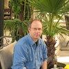 Калин, 45, г.Smolian
