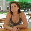 natalia, 41, г.Бережаны