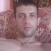 Андрей, 35, г.Пинск