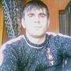 Омар Курамагомедов, 36, г.Хасавюрт