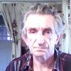 николай, 67, г.Приморско-Ахтарск
