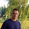 Владимир, 22, г.Лунинец