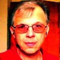 борис, 52 года, Близнецы, Ровно