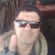Сергей 48 Удачный