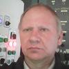 Егор, 57, г.Новопавловск