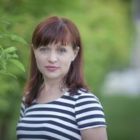 Майя, 46 лет, Козерог, Москва