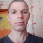 Алексей Николаевич 44 Рузаевка