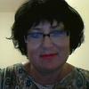 софия, 54, г.Хайфа