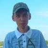 Алексей, 34, г.Сухой Лог