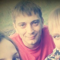 Сергей, 30 лет, Козерог, Омск
