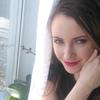 Олеся Новикова, 26, г.Кемь