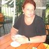Елена, 37, г.Лозовая