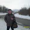 Алексей, 61, г.Ростов-на-Дону