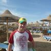 Сергей, 31, г.Славянск-на-Кубани