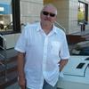 Геннадий, 59, г.Туапсе