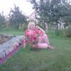 Людмила, 58, г.Молодечно