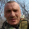 Вячеслав, 52, г.Аган