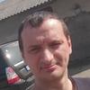 Misha, 40, г.Рава-Русская