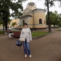 Людмила, 53 года, Водолей, Екатеринбург