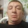 Эдуард, 30, г.Абакан