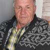 Валерий, 60, г.Аугсбург