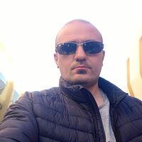 Asi esmer, 43 года, Скорпион, Тбилиси
