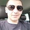 Vova Sch, 36, г.Мозырь