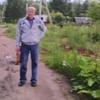 Владимир, 47, г.Калязин