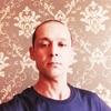 уткир, 43, г.Горбатовка